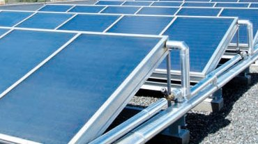 solar_cooling_2